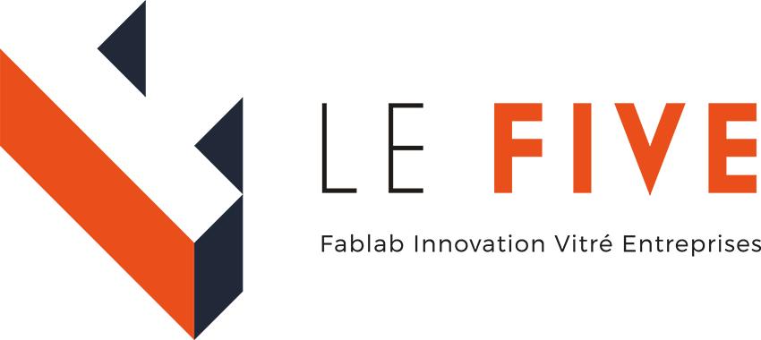 Le Fablab Innovation Vitré Entreprises