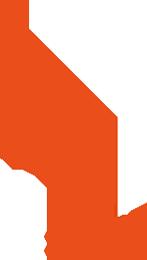 logo Le Five