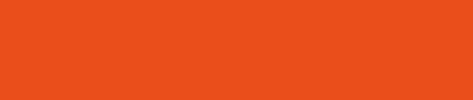 icones services du coworking 2