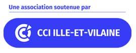 logo CCI Ille et Vilaine
